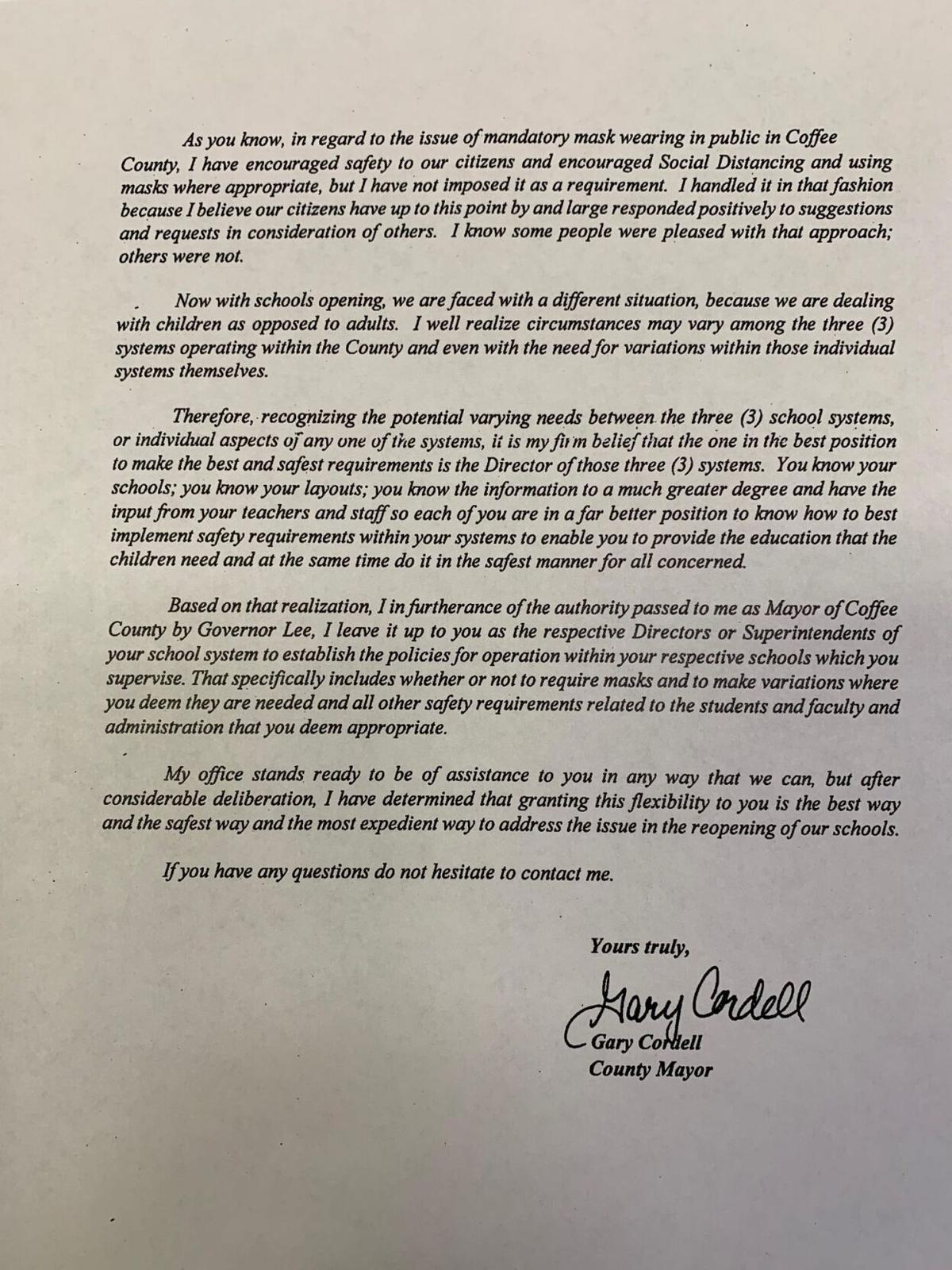Letter from Cordell 2.jpg