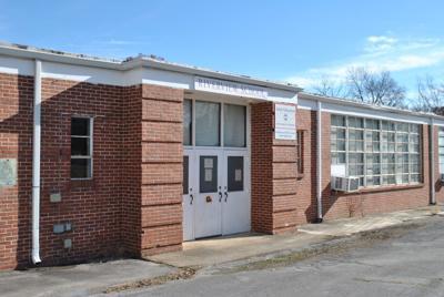 Riverview Alternative School