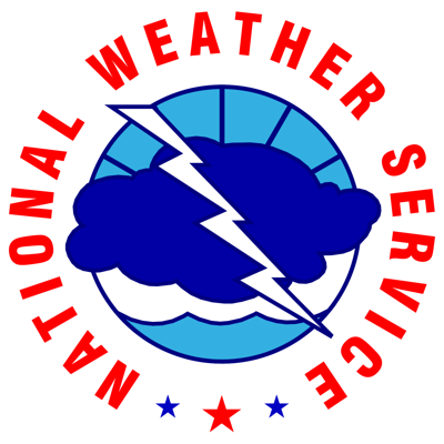National Weather Service: URGENT - WINTER WEATHER MESSAGE
