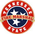 State Fire Marshal's Office to visit Summitville Volunteer Fire Department