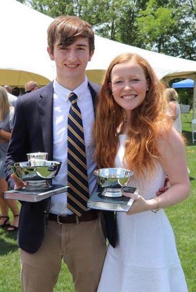 Alex Reavis and Brooke Williams - The Webb School Graduation May 25 2019.jpg
