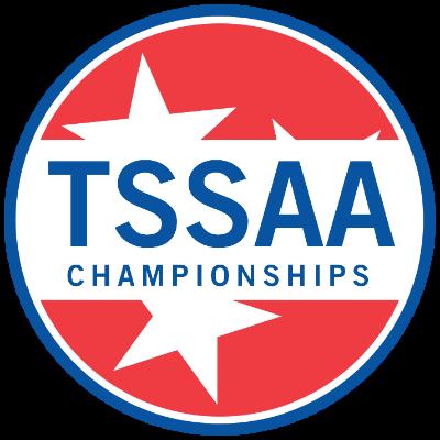 TSSAA  Championship Logo.png