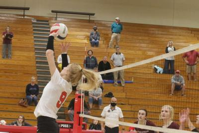 Eagleville bests Lady Raiders to snap undefeated season
