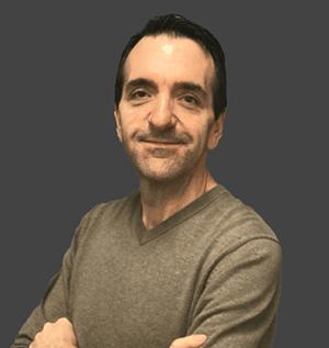 John Coffelt