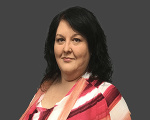 Teresa Massey