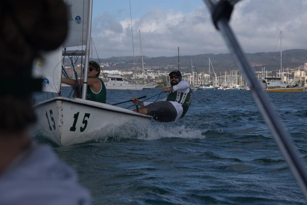 Sailing (5).jpg