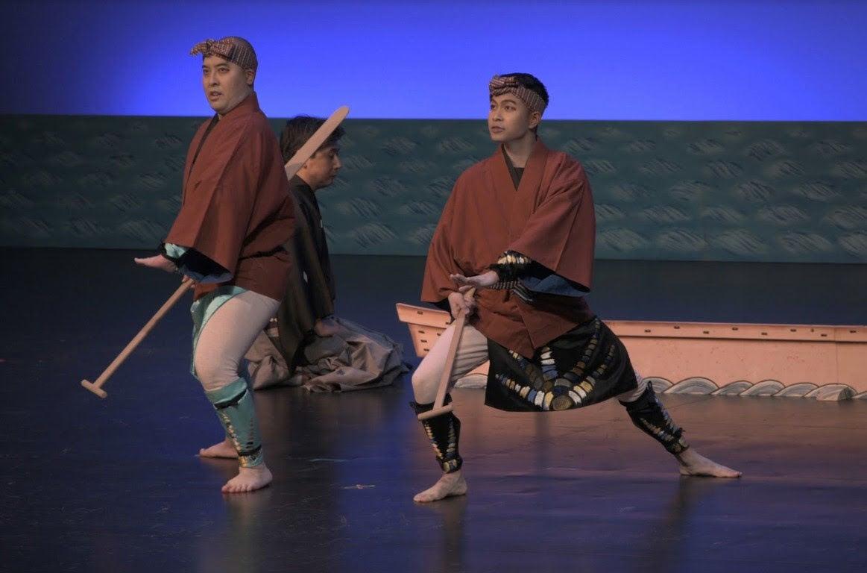Asia Pacific Dance Festival.jpg