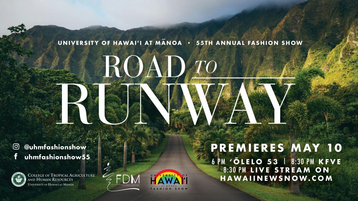 The Road to Runway brand image.jpg