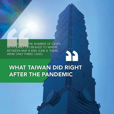 Taiwan-Pandemic.jpg