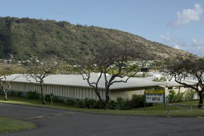 Fix Hawai'i's teacher turnover rate