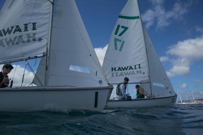 Sailing (13).jpg