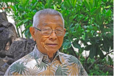 Dr. Matsuda.png