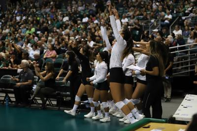 Hawai'i takes no prisoners in sweep over Riverside