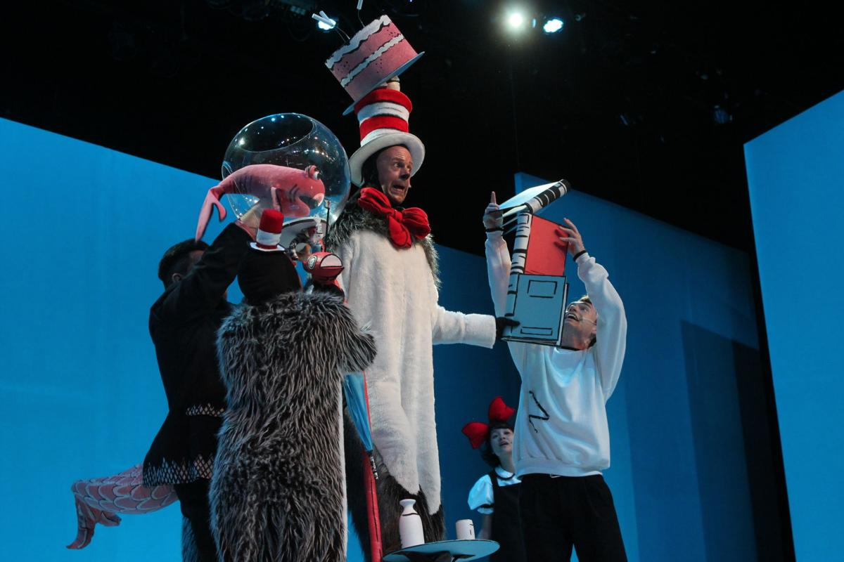 The Cat in the Hat 2.JPG