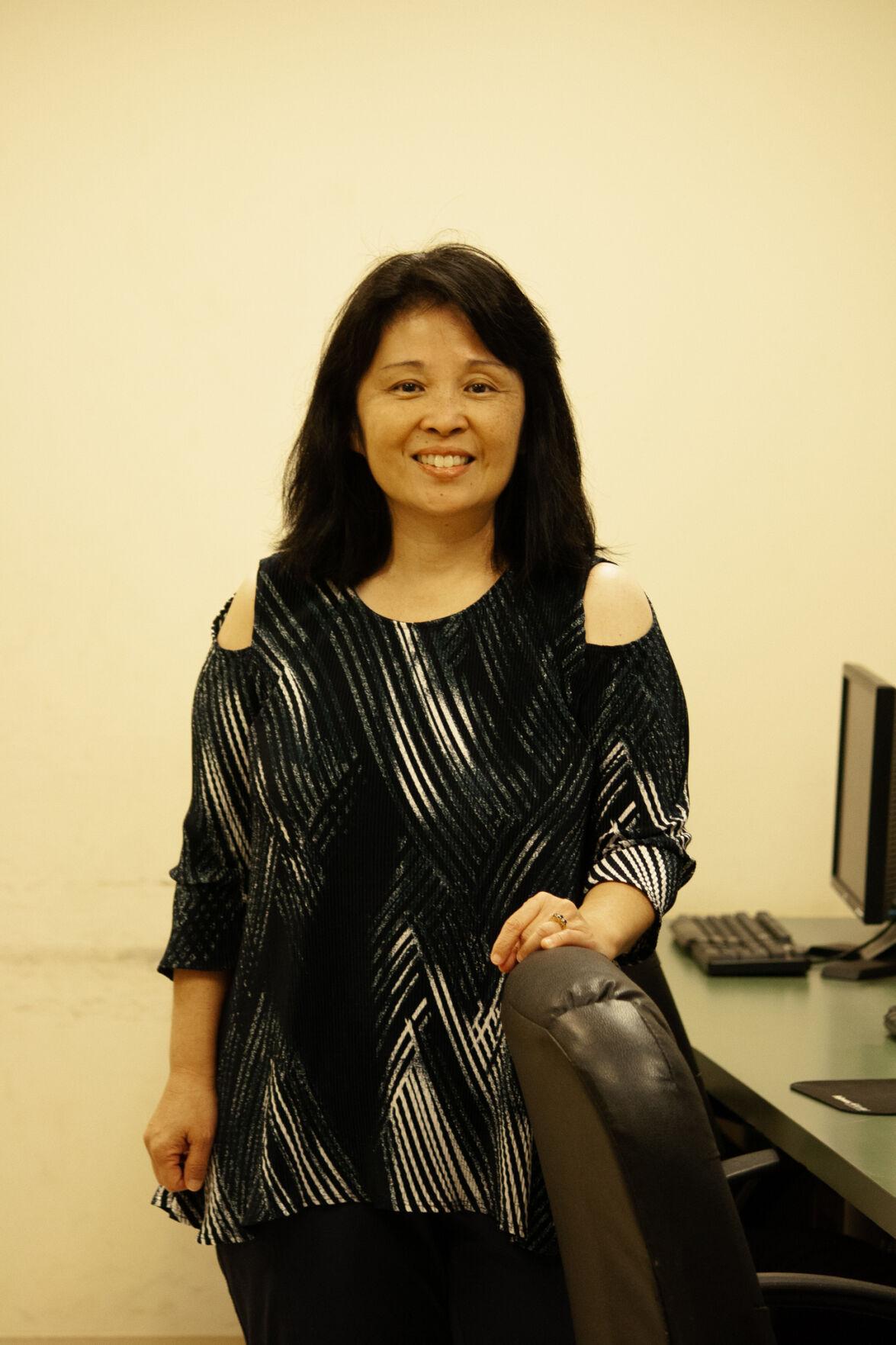 SWCC Executive Director, Joni Chun posing for a photo.jpg