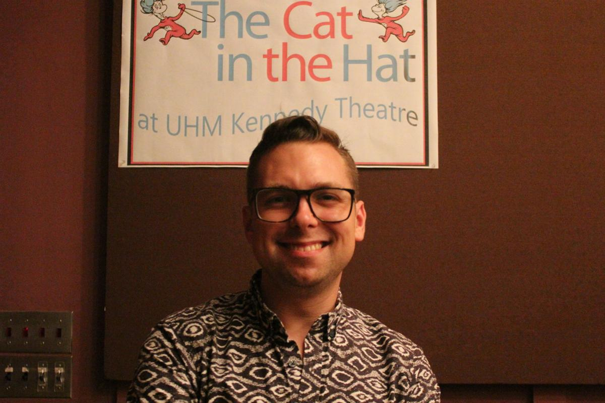 The Cat in the Hat 4.JPG