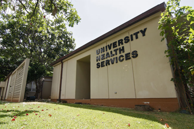 UH to offer free H1N1 vaccinations today