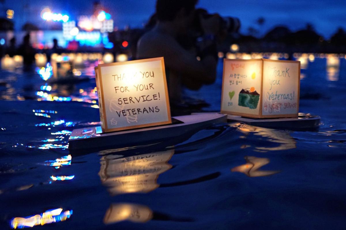 Veterans float..jpg