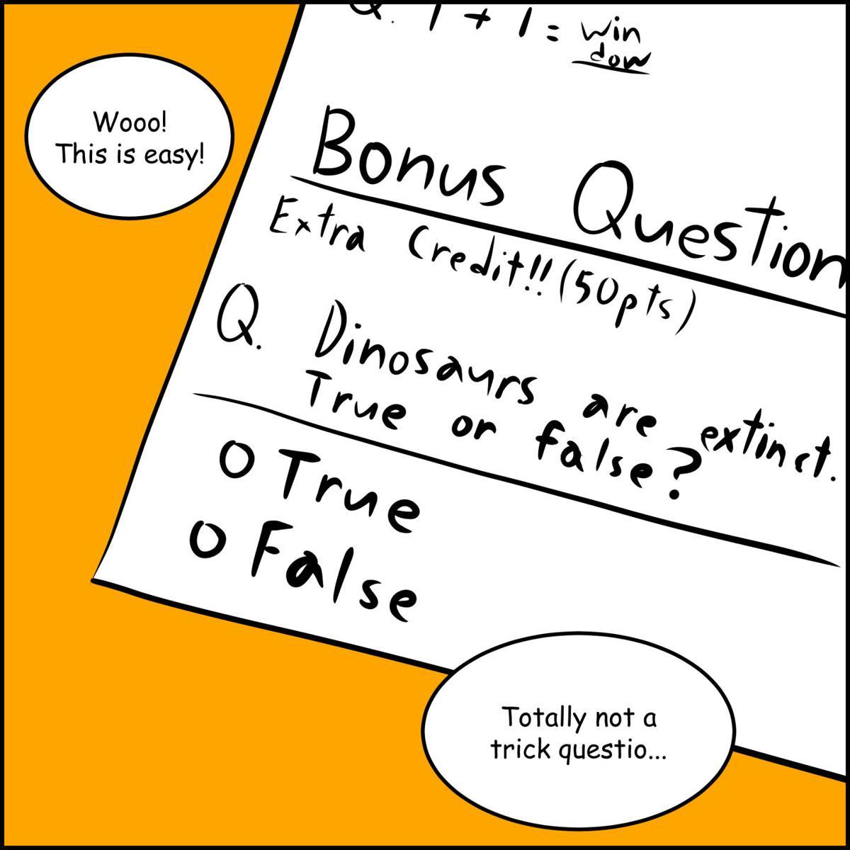 Trick_Question_2.jpg