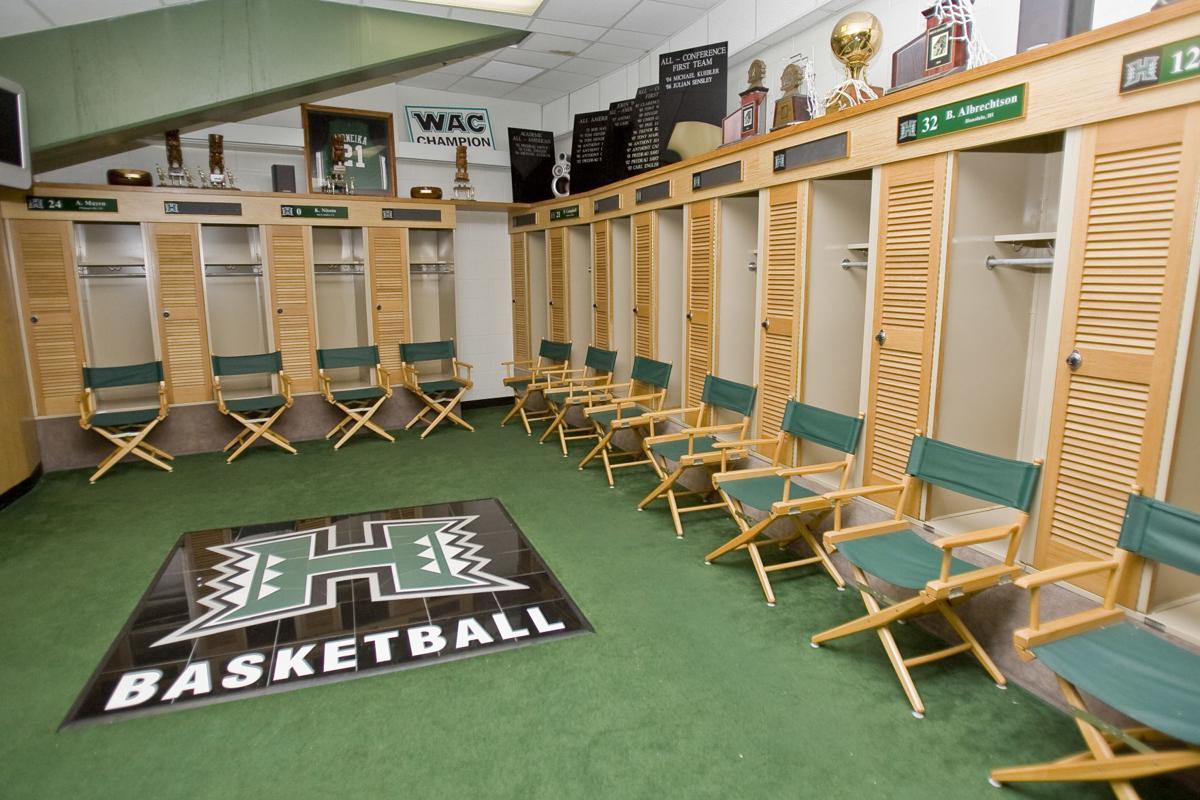 S.C.M.BasketballLock_3.jpg