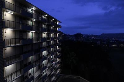 Dorm Gateway COVID-19-0468.jpg