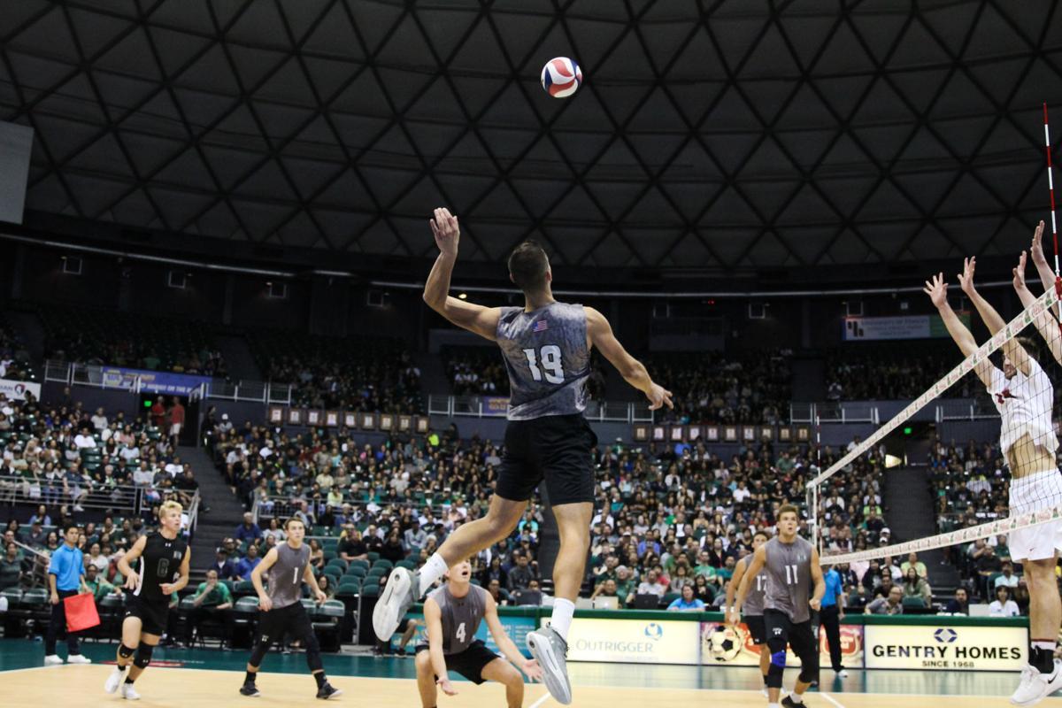 Volleyball (7).jpg
