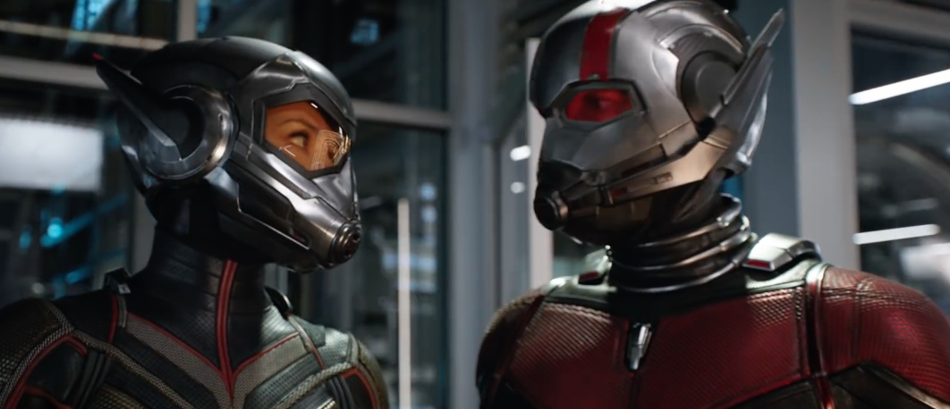 Ant Man and The Wasp (Marvel Entertainment).png