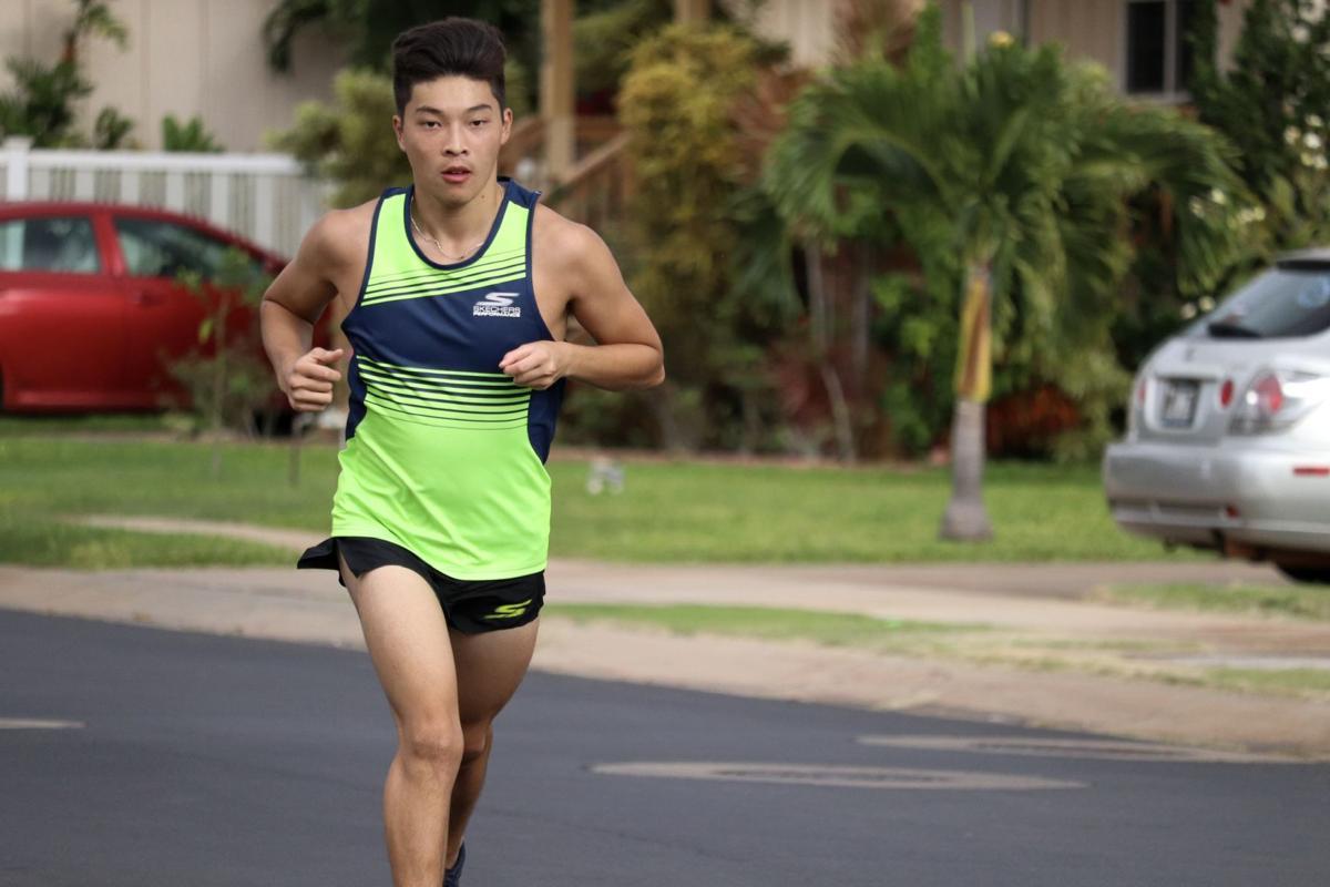 Ian Tsang 2