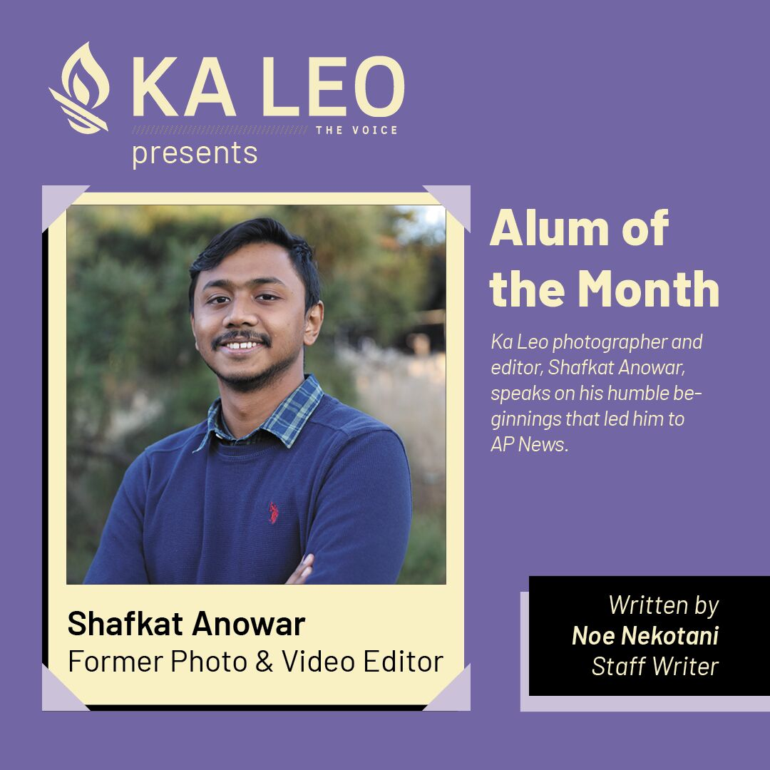 Alum of the Month_Anowar-IG.png