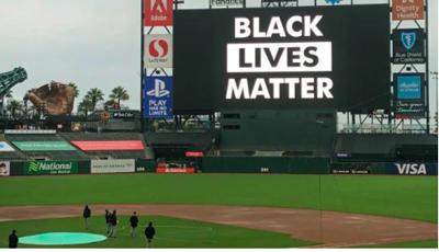 MLB Black Lives Matter.png