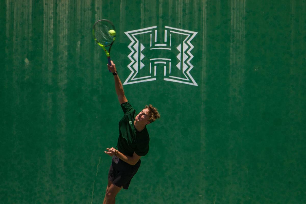 Men's Tennis 1.jpg