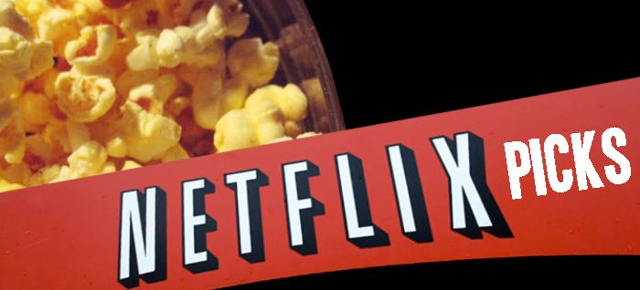 netflix picks the nightmare before christmas - Is Nightmare Before Christmas On Netflix