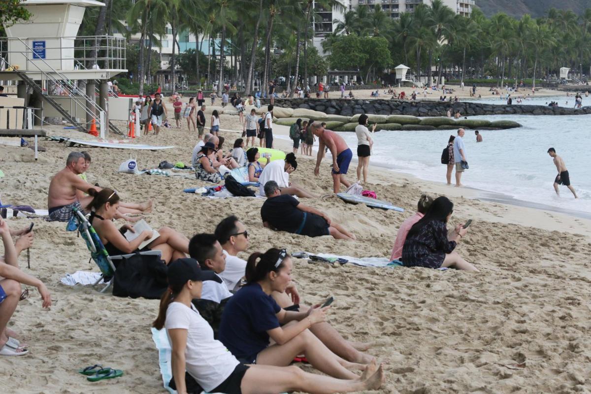 Waikiki-COVID-19-9570.jpg