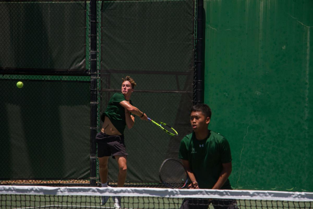 Men's Tennis 2.jpg