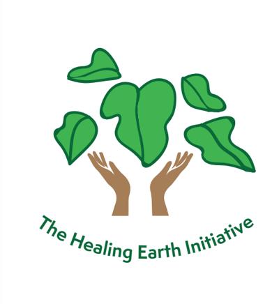 The Healing Earth Initiative