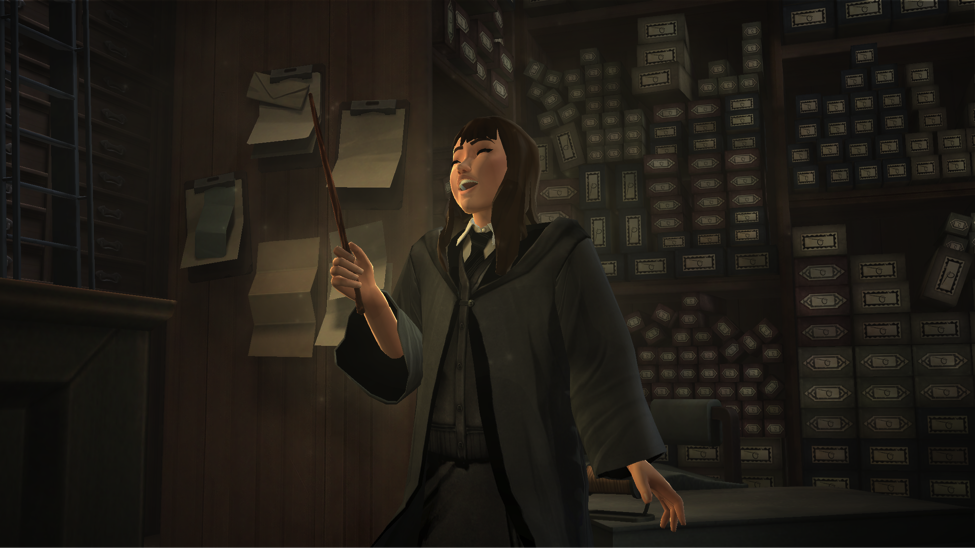 HarryPotterMystery.png