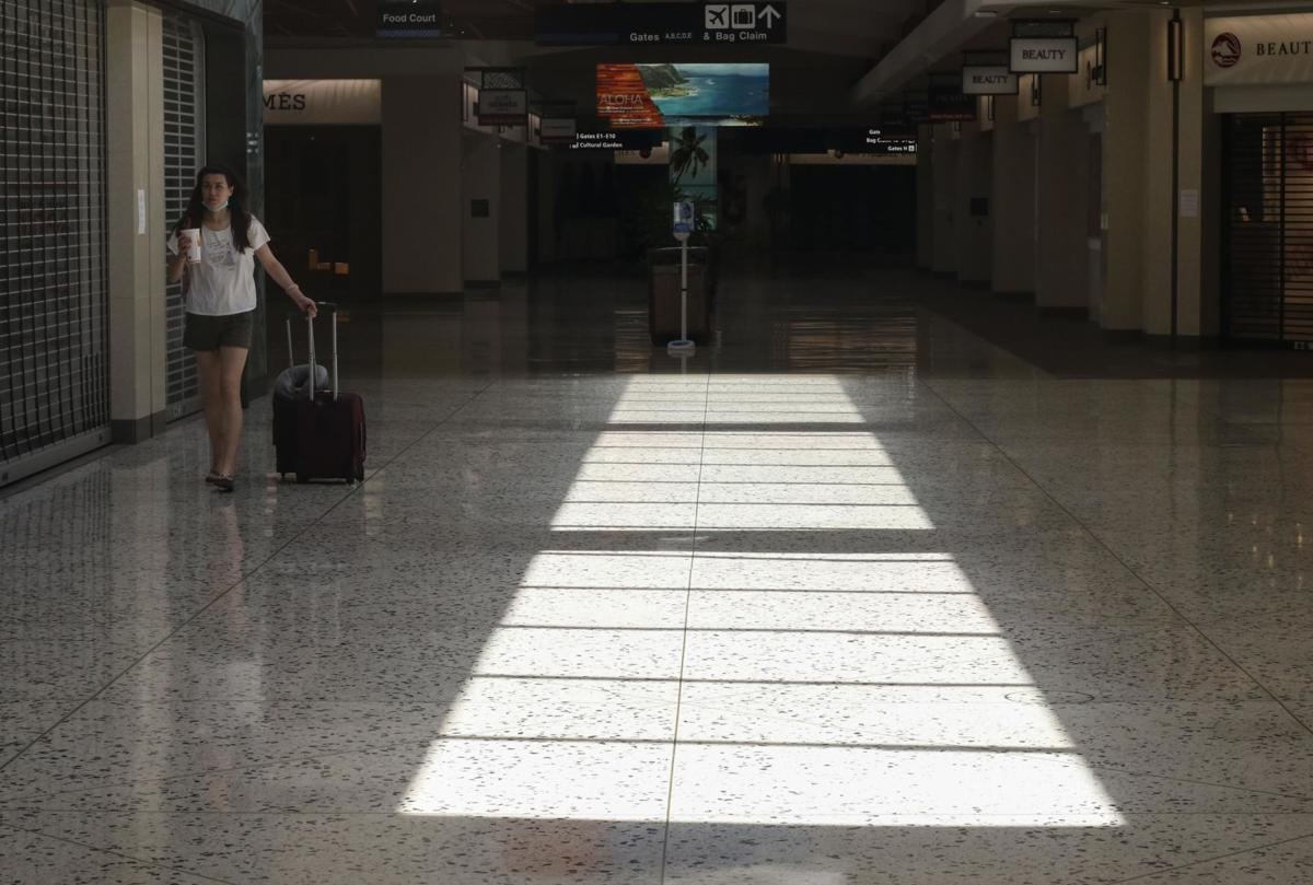 Airport_COVID-3945.jpg