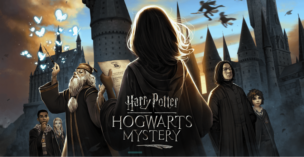 HarryPotterMystery2.png