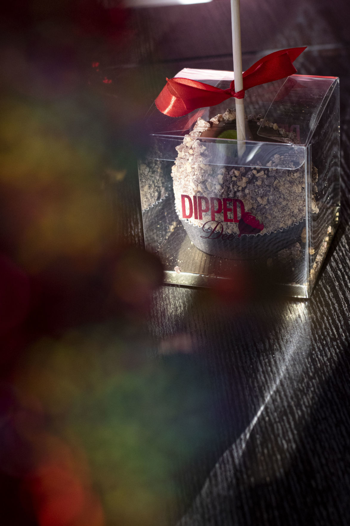 Dipped by Dee 2