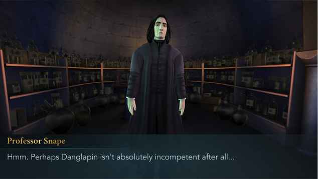 HarryPotterSnape.png