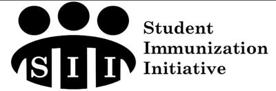 Student Immunization Initiative