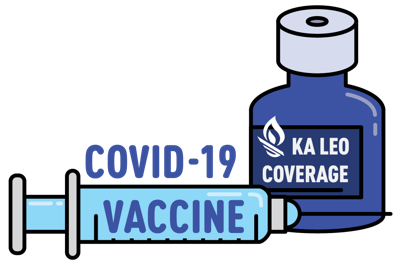 COVID-19 Vaccine Logo-01.png