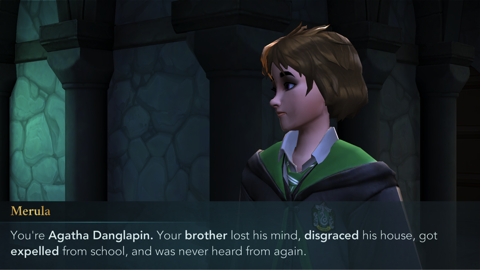 HarryPotterStory.png