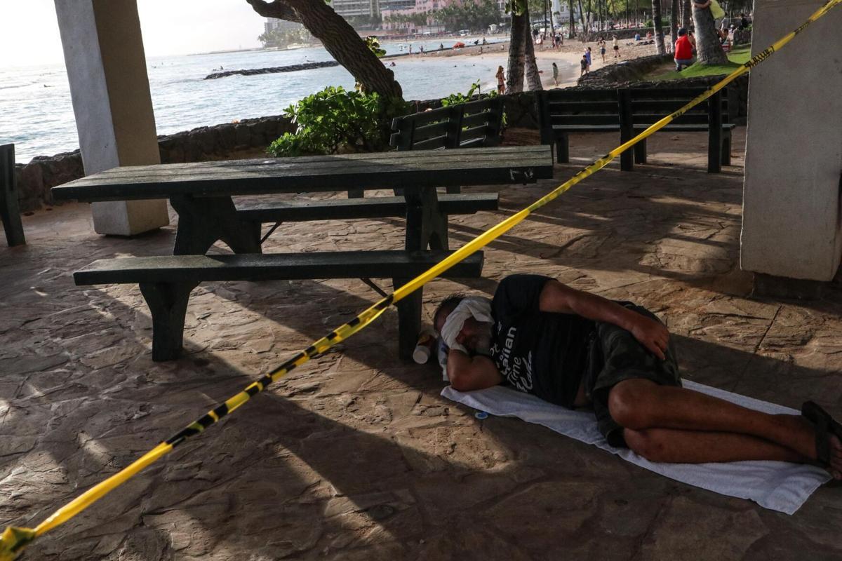 COVID_Waikiki_Homeless.jpg