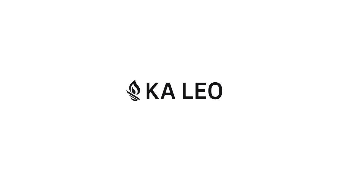 Ka Leo