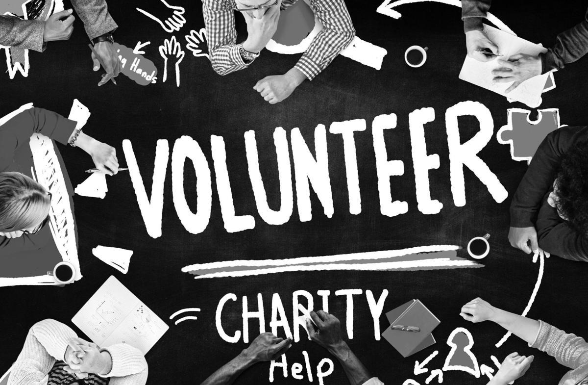 Volunteer.tif