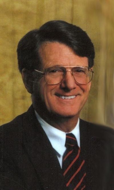 Dr John Meyer DO Obituary Photo1 copy.jpg