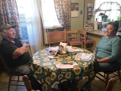 Walter and Barbara Edwards.jpg