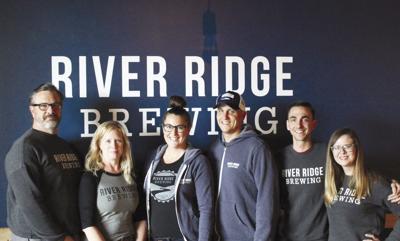 River Ridge Brewing