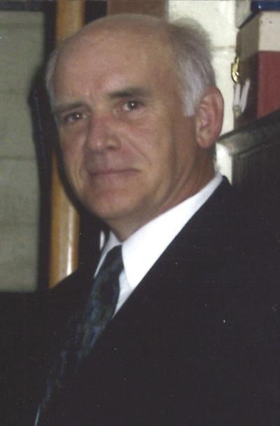 Lyle Tompkins